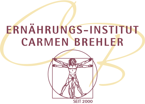 Carmen Brehler seit 2000